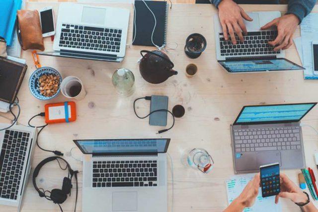 5 claves que las empresas no pueden pasar por alto en una estrategia online