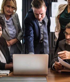 Business colaboration entre empresas tradicionales y desarrolladores de IT: una alianza win-win