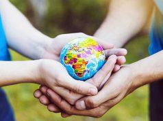 La sostenibilidad, una cuestión ineludible para las marcas