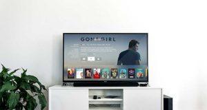 Apple lanzará su televisión de pago en noviembre