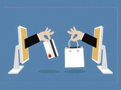 Los próximos 25 años de comercio electrónico