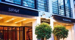 Cadena de hoteles argentina logró aumentar las ventas en un 50% a sus Franquiciados
