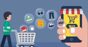 Millennials, Xennial y Baby Boomer: ¿Cómo compran y qué medios consumen?