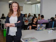 ¿Cómo ayudar a mejorar la cultura organizacional del propio ambiente de trabajo?