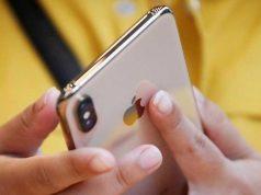 ¿Son cada vez más indiferentes los consumidores al poder de la marca Apple y a sus productos?