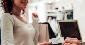 El consumidor bien convencido, siempre gasta mucho más