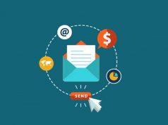 Cómo captar la atención en una campaña de Email Marketing