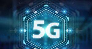 Huawei considera otorgar licencias de su negocio 5G a empresas estadounidenses
