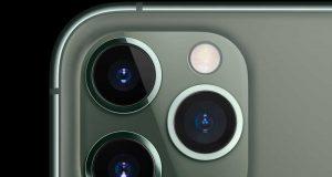 iPhone 11 Pro y iPhone 11 Pro Max: los smartphones más potentes y avanzados