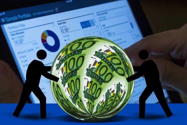 La Economía Humana: El nuevo paradigma que cambia la relación entre el ser humano y el dinero