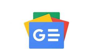 Google ajusta su algoritmo para destacar las noticias originales en el buscador
