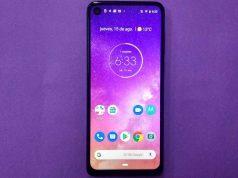 Review del Motorola One Vision: Una apuesta distinta