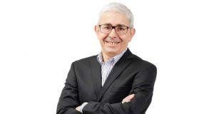 Nextbyn nombra a Marcelo Méndez como su Presidente para Argentina
