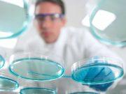 DHL y American Airlines ponen foco en la logística de la medicina personalizada