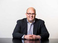 Rick Vanover, director ejecutivo de Estrategia de Producto de Veeam 3.jpg.crdownload