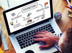 Presente y futuro del branding argentino
