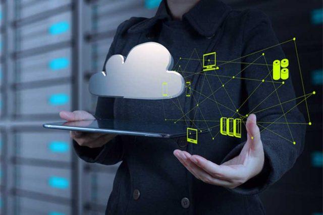Oracle y VMware se asocian para apoyar las estrategias de nube híbrida de los clientes