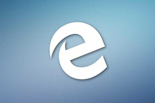Microsoft Edge para Linux está en camino