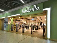 Falabella (Sodimac) se achica un poco más con el despido de casi 250 trabajadores