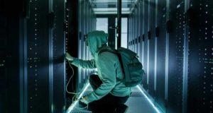 ¿Como combatir el ciberespionaje industrial desde la informática forense?