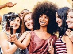 La burbuja de los influencers: ¿estamos prestando demasiada atención a las estrellas de las redes sociales?