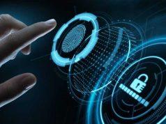 La seguridad de los datos biométricos: es posible modificar una contraseña pero no cambiar quién eres