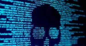 Un 39% de las empresas argentinas ya se ocupa de las ciberamenazas