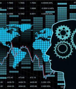 La sinergia entre la cultura organizacional y el Big Data, eje central de los negocios del futuro