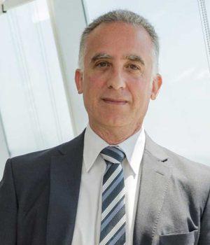 Enrique Pugliano