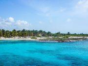 Cozumel, la isla del buceo