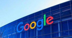 Por qué Google no quiere depender solo de los ingresos por publicidad y anuncios online