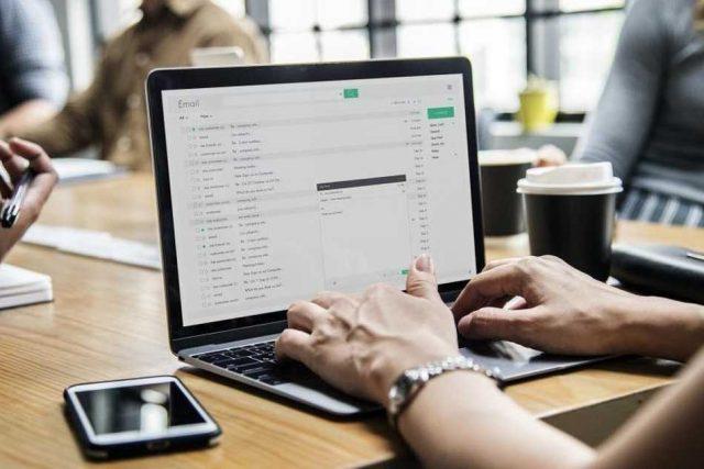 Por qué las empresas necesitan tener todo el control sobre sus campañas de email marketing
