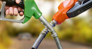 DHL acelera la transición hacia los combustibles alternativos limpios
