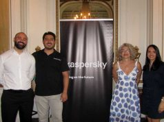 Kaspersky ofrece pronóstico de ciberseguridad 2020 para América Latina