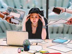 El 67% de las empresas no reporta los incidentes de ciberseguridad