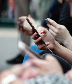 Teléfonos móviles para jugar, ¿qué es necesario saber?