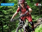 Scott Argentina presenta la nueva Gama de bicicletas 2020