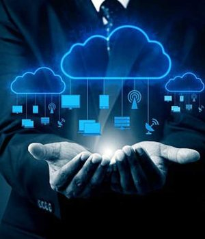 Nokia y VMware amplían su colaboración para facilitar las operaciones a gran escala y en nubes múltiples