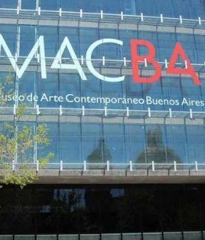 El MACBA tiene nuevas autoridades