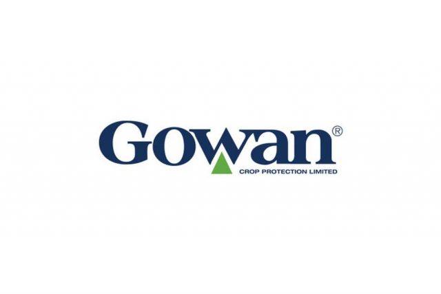 Gowan Company anuncia la adquisición a Bayer AG de dos nuevos principios activos, fenamidona y pencicuron