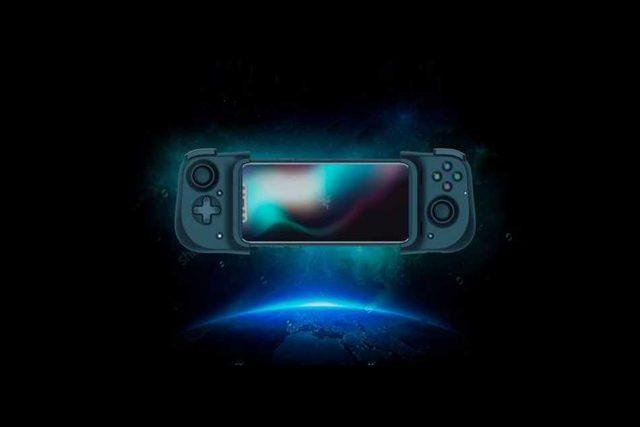 Razer supera los límites de los juegos para PC y móviles en el CES 2020