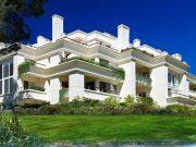 Solanas Punta del Este, el lugar ideal para residir todo el año como si estuvieras en vacaciones