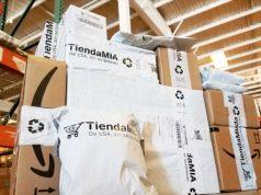 Pese a la baja del consumo, los argentinos siguen eligiendo comprar por e-commerce