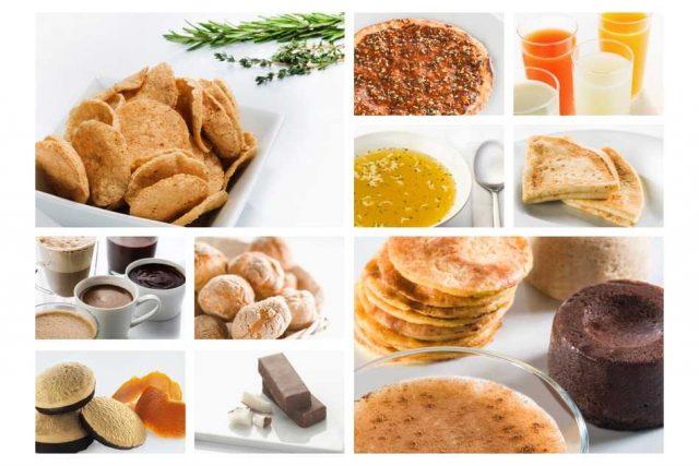 10 cosas que no sabías sobre la Dieta Cetogénica