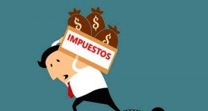 Los proyectos para bajar impuestos no lograron convertirse en Ley durante la gestión de Cambiemos