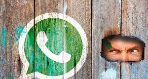 Kaspersky: los delincuentes emplean nuevas tácticas para robar cuentas de WhatsApp