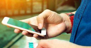 Stalkerware y Adware: dos de las amenazas móviles de mayor crecimiento