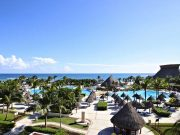 Bahia Principe invertirá 60 millones de dólares
