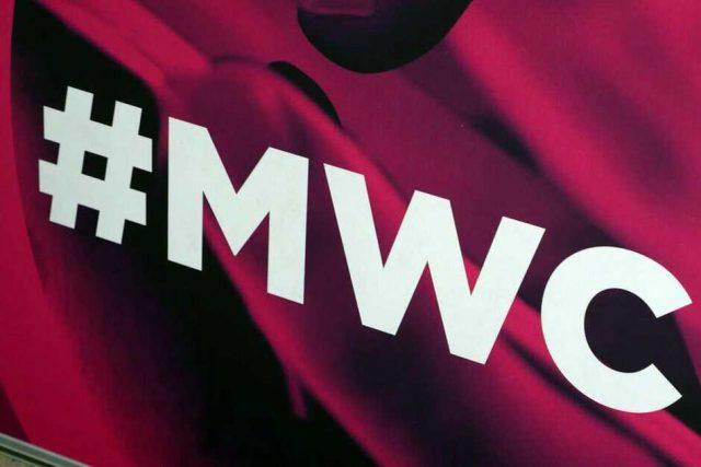 GSMA confirma que el MWC 2020 fue cancelado