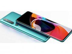 Xiaomi Mi 10, Mi 10 Pro ya es oficial